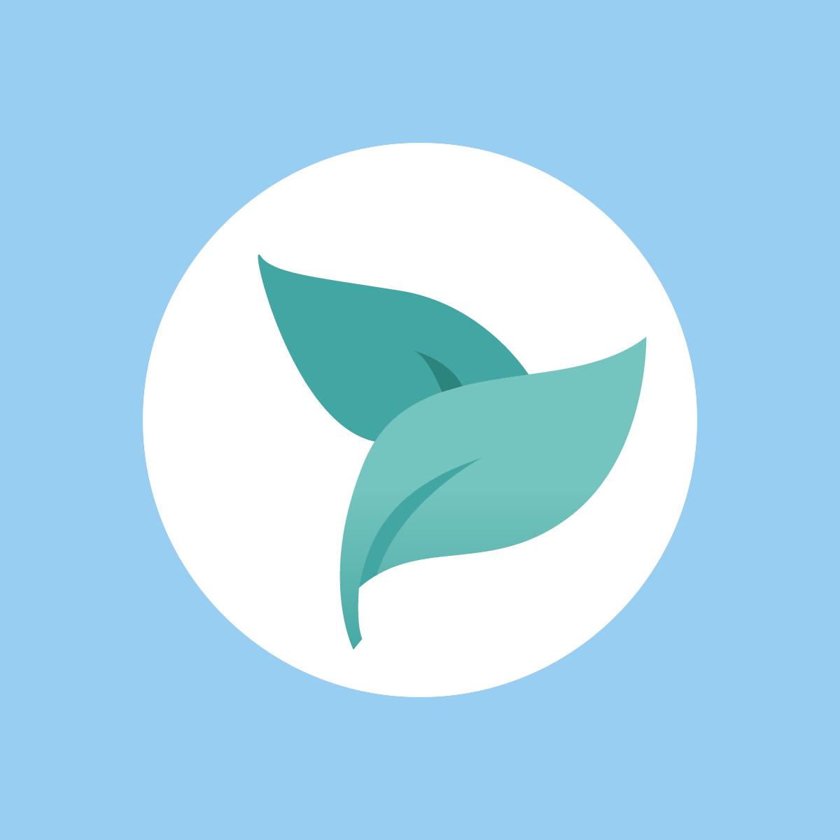 Ecoshape